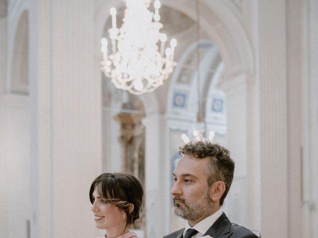 Il matrimonio di Paolo e Sara a Fermo, Fermo 161