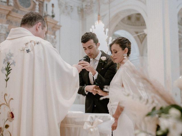 Il matrimonio di Paolo e Sara a Fermo, Fermo 163