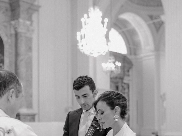 Il matrimonio di Paolo e Sara a Fermo, Fermo 166