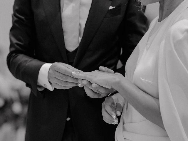 Il matrimonio di Paolo e Sara a Fermo, Fermo 170