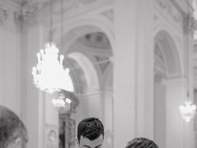 Il matrimonio di Paolo e Sara a Fermo, Fermo 171