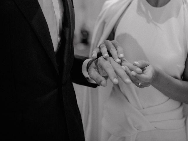 Il matrimonio di Paolo e Sara a Fermo, Fermo 173