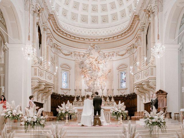 Il matrimonio di Paolo e Sara a Fermo, Fermo 175
