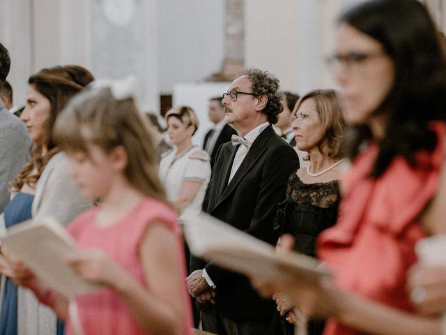 Il matrimonio di Paolo e Sara a Fermo, Fermo 181