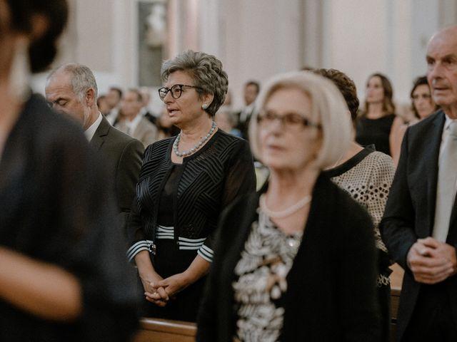 Il matrimonio di Paolo e Sara a Fermo, Fermo 183