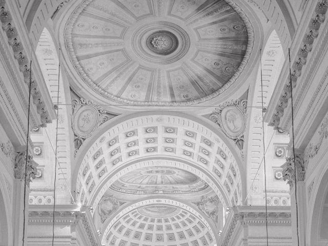 Il matrimonio di Paolo e Sara a Fermo, Fermo 184