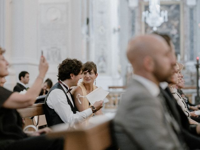 Il matrimonio di Paolo e Sara a Fermo, Fermo 188