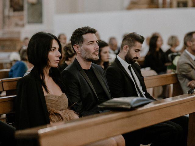 Il matrimonio di Paolo e Sara a Fermo, Fermo 189