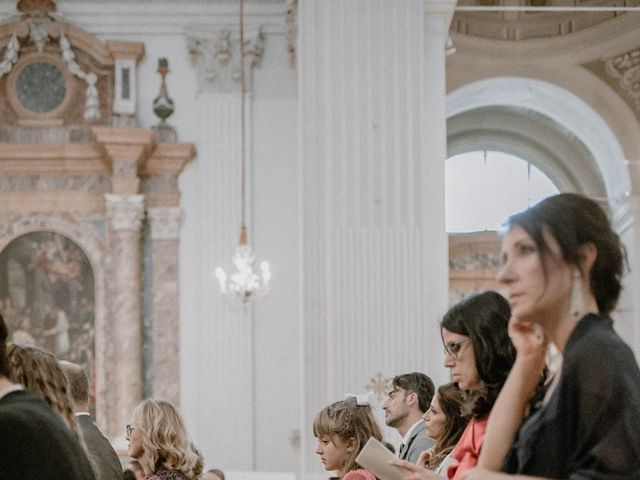 Il matrimonio di Paolo e Sara a Fermo, Fermo 192