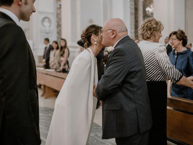 Il matrimonio di Paolo e Sara a Fermo, Fermo 194