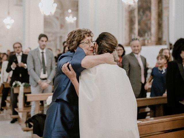 Il matrimonio di Paolo e Sara a Fermo, Fermo 195