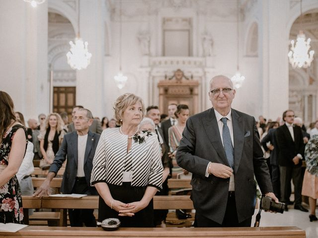 Il matrimonio di Paolo e Sara a Fermo, Fermo 200