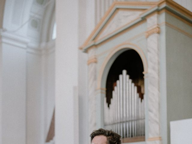 Il matrimonio di Paolo e Sara a Fermo, Fermo 202
