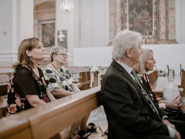 Il matrimonio di Paolo e Sara a Fermo, Fermo 204