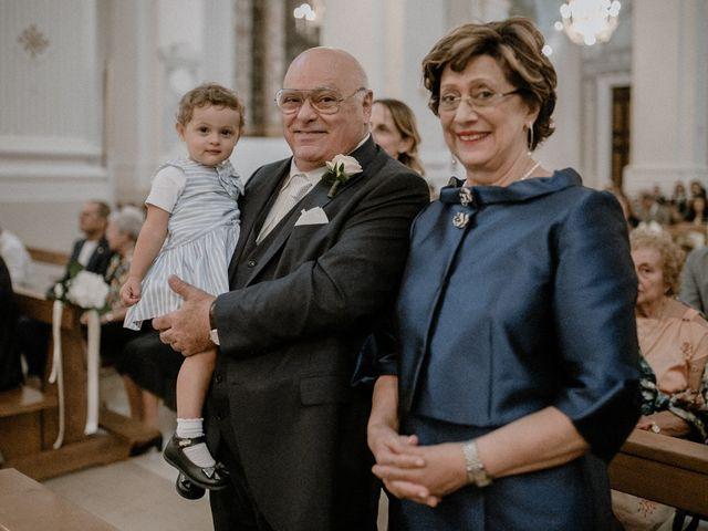 Il matrimonio di Paolo e Sara a Fermo, Fermo 205