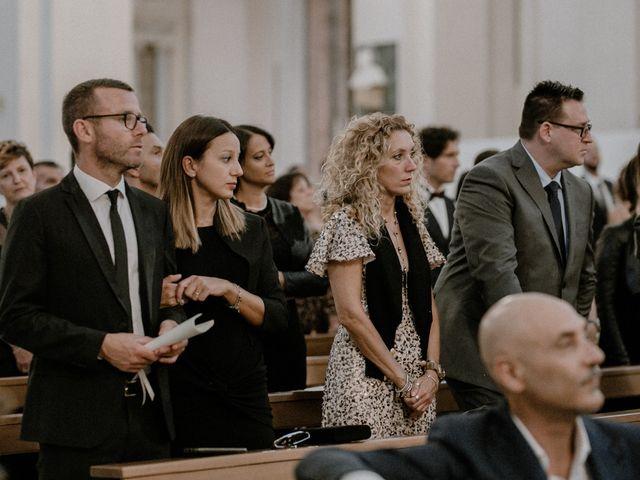 Il matrimonio di Paolo e Sara a Fermo, Fermo 208