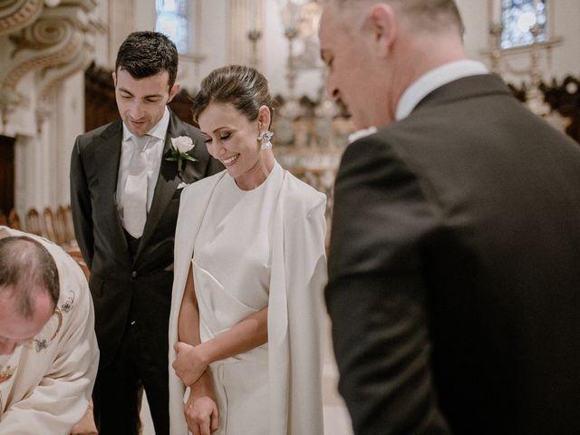 Il matrimonio di Paolo e Sara a Fermo, Fermo 211