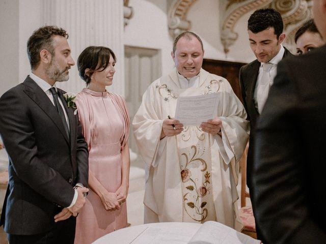 Il matrimonio di Paolo e Sara a Fermo, Fermo 212