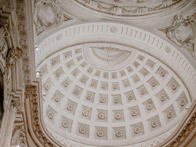 Il matrimonio di Paolo e Sara a Fermo, Fermo 214