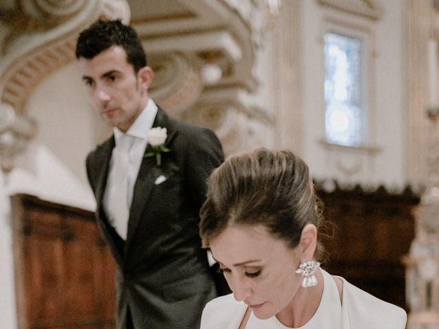 Il matrimonio di Paolo e Sara a Fermo, Fermo 215