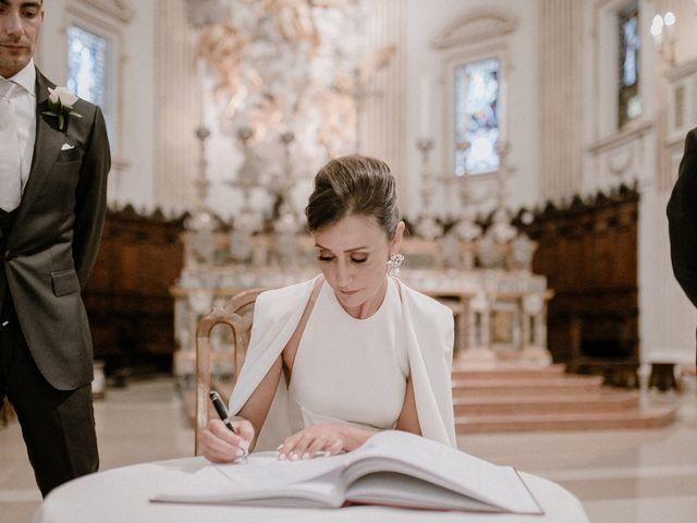 Il matrimonio di Paolo e Sara a Fermo, Fermo 216