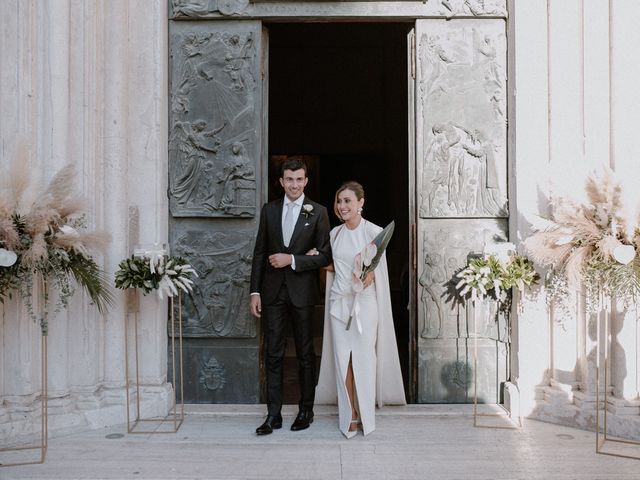 Il matrimonio di Paolo e Sara a Fermo, Fermo 227