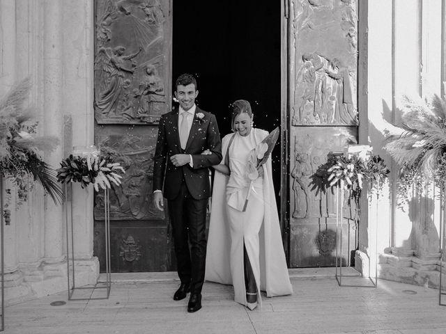 Il matrimonio di Paolo e Sara a Fermo, Fermo 228