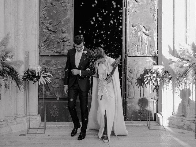 Il matrimonio di Paolo e Sara a Fermo, Fermo 230