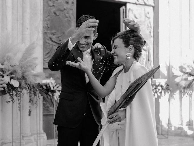 Il matrimonio di Paolo e Sara a Fermo, Fermo 232