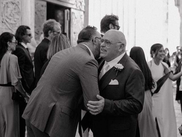 Il matrimonio di Paolo e Sara a Fermo, Fermo 234