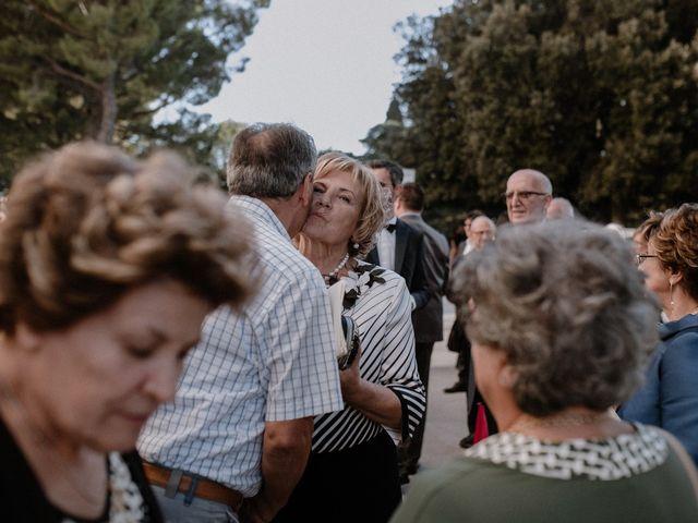 Il matrimonio di Paolo e Sara a Fermo, Fermo 235