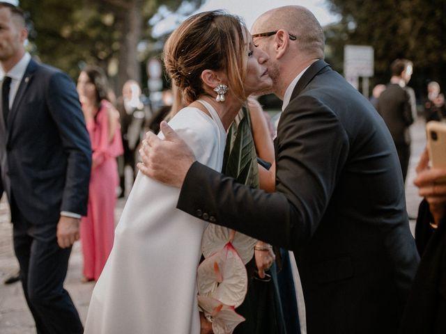 Il matrimonio di Paolo e Sara a Fermo, Fermo 241