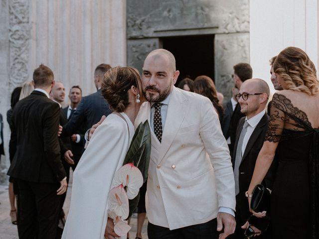 Il matrimonio di Paolo e Sara a Fermo, Fermo 242
