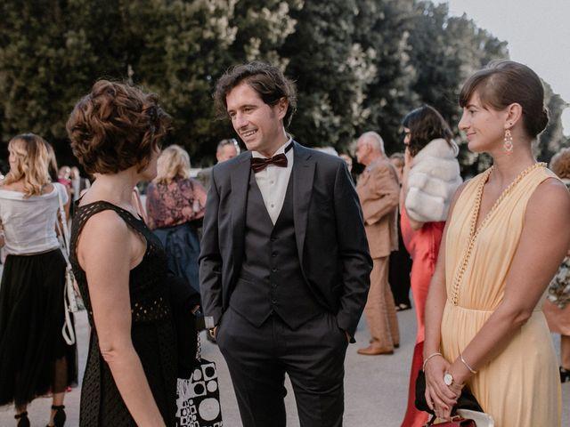 Il matrimonio di Paolo e Sara a Fermo, Fermo 243
