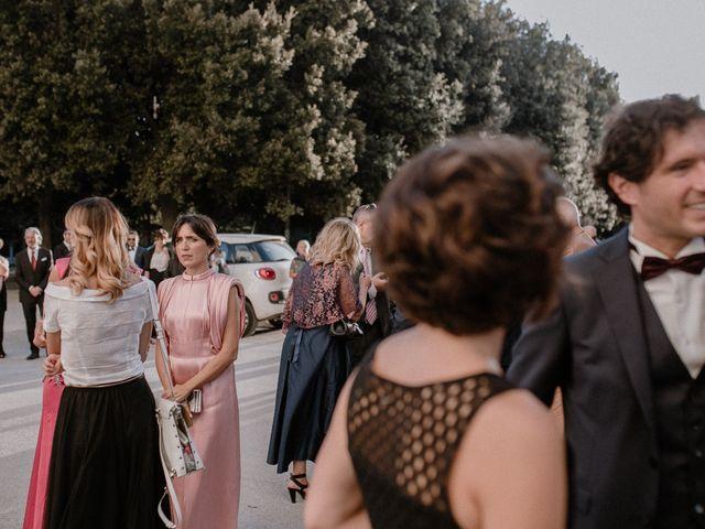 Il matrimonio di Paolo e Sara a Fermo, Fermo 244