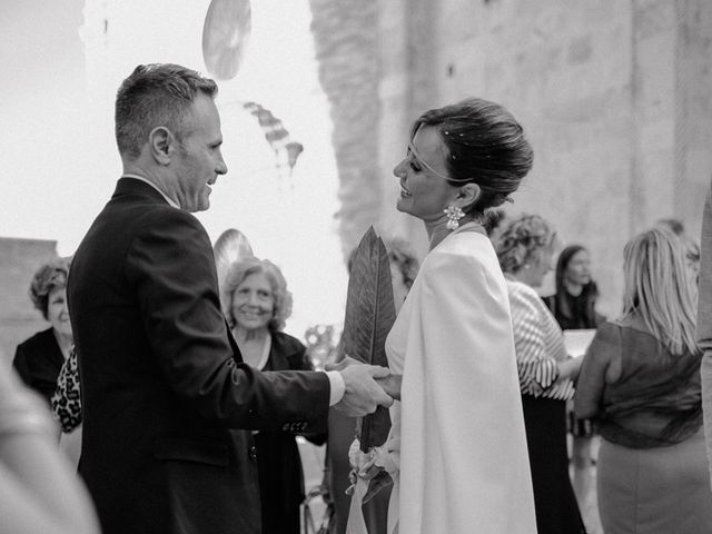 Il matrimonio di Paolo e Sara a Fermo, Fermo 245