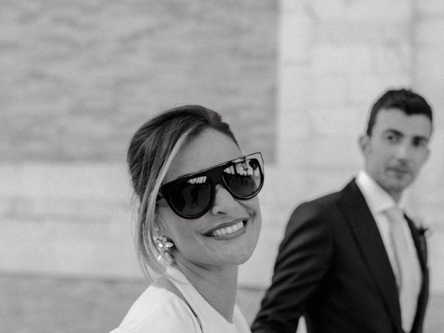 Il matrimonio di Paolo e Sara a Fermo, Fermo 250