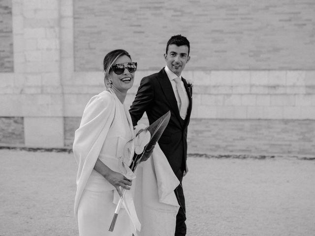 Il matrimonio di Paolo e Sara a Fermo, Fermo 251