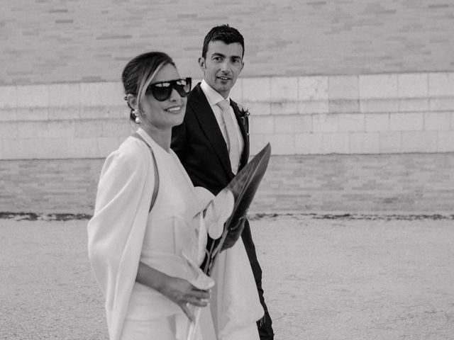 Il matrimonio di Paolo e Sara a Fermo, Fermo 253