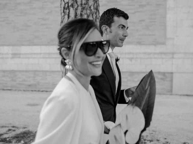 Il matrimonio di Paolo e Sara a Fermo, Fermo 255