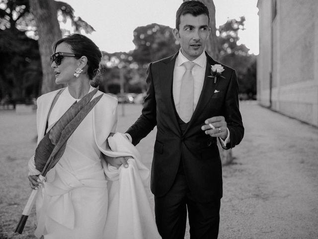 Il matrimonio di Paolo e Sara a Fermo, Fermo 256