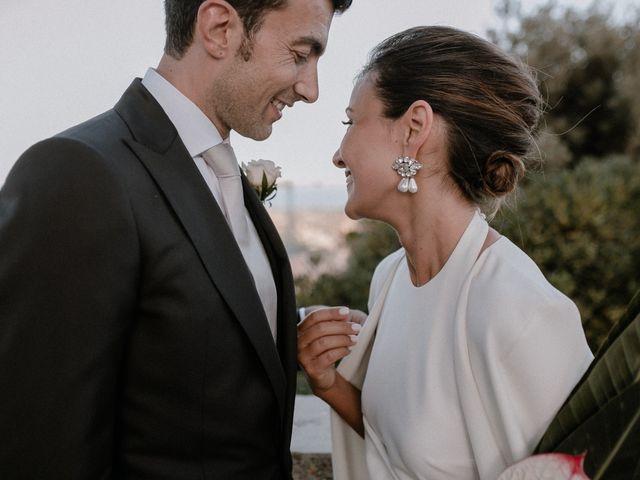 Il matrimonio di Paolo e Sara a Fermo, Fermo 259