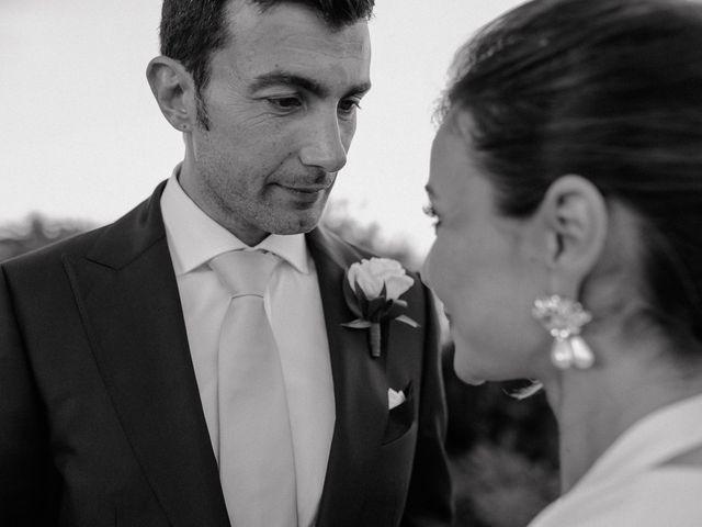 Il matrimonio di Paolo e Sara a Fermo, Fermo 260