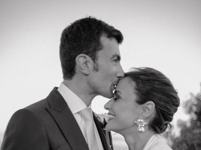 Il matrimonio di Paolo e Sara a Fermo, Fermo 261