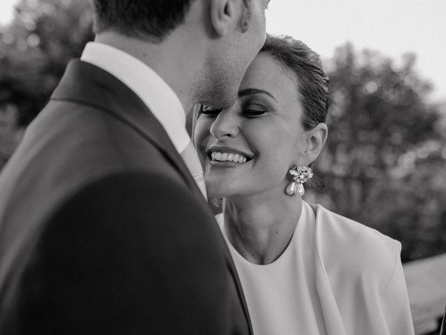 Il matrimonio di Paolo e Sara a Fermo, Fermo 262
