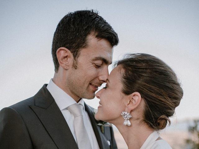 Il matrimonio di Paolo e Sara a Fermo, Fermo 263