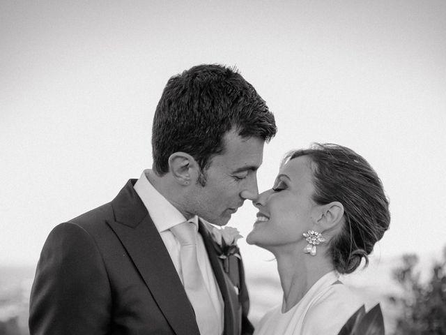 Il matrimonio di Paolo e Sara a Fermo, Fermo 265