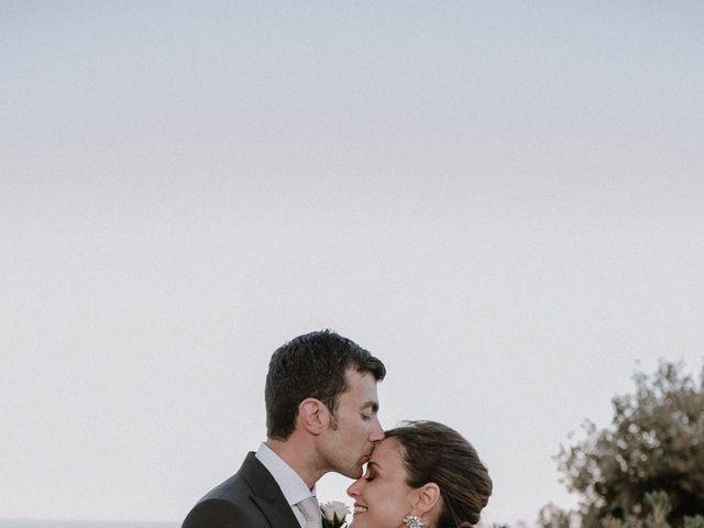 Il matrimonio di Paolo e Sara a Fermo, Fermo 266