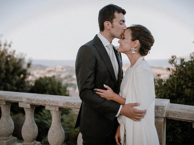 Il matrimonio di Paolo e Sara a Fermo, Fermo 267