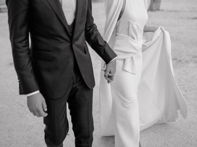 Il matrimonio di Paolo e Sara a Fermo, Fermo 272